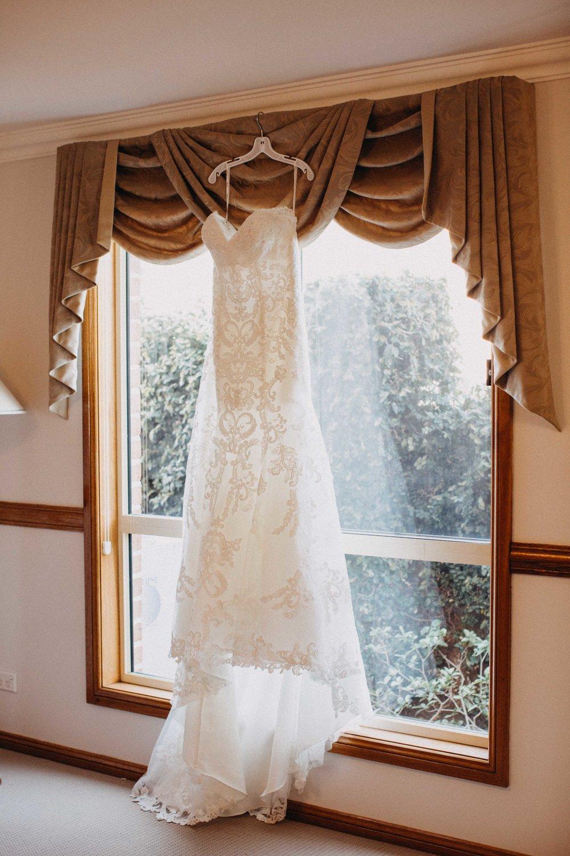 blog_MCLAREN-WEDDING-33.jpg