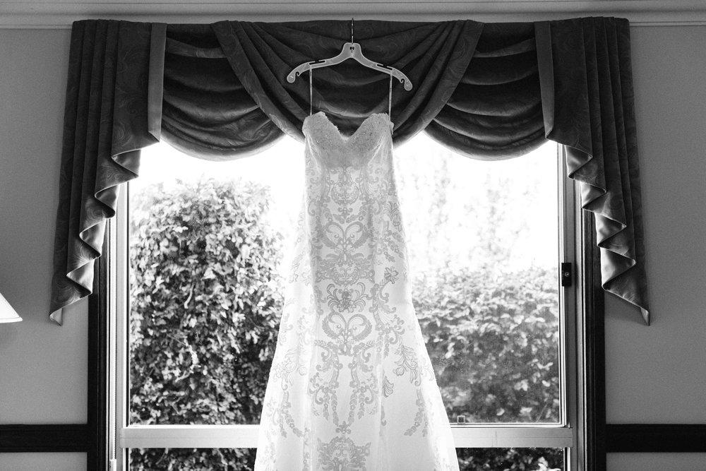 blog_MCLAREN-WEDDING-35.jpg