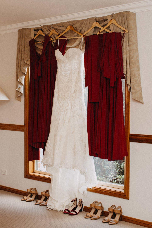 blog_MCLAREN-WEDDING-36.jpg