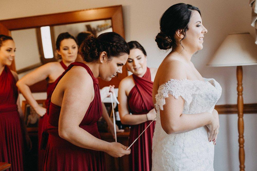 blog_MCLAREN-WEDDING-42.jpg