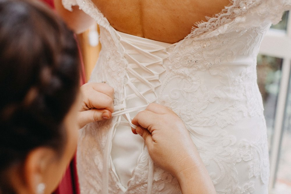 blog_MCLAREN-WEDDING-43.jpg