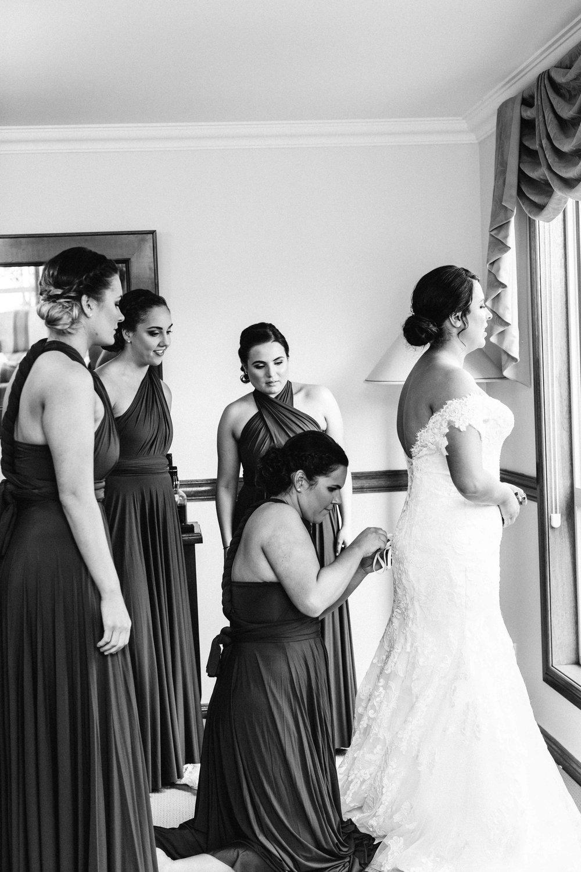 blog_MCLAREN-WEDDING-45.jpg