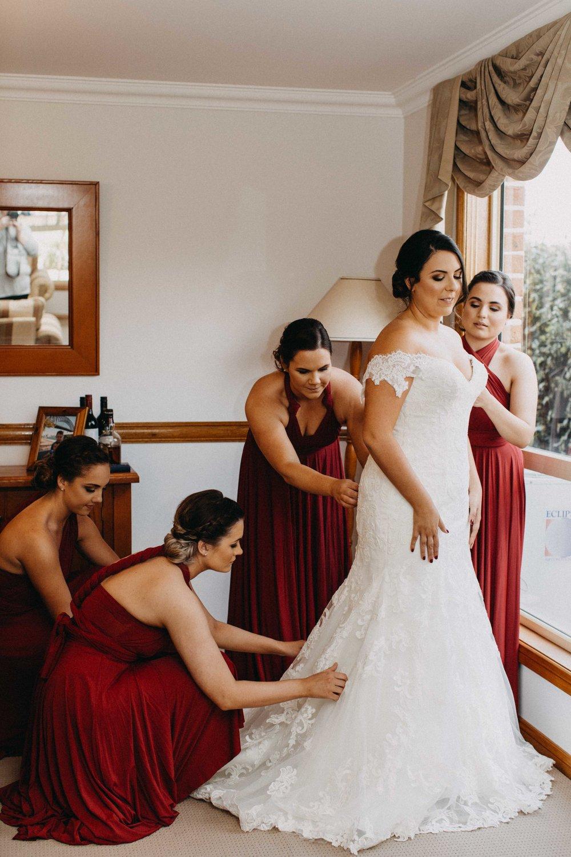blog_MCLAREN-WEDDING-46.jpg