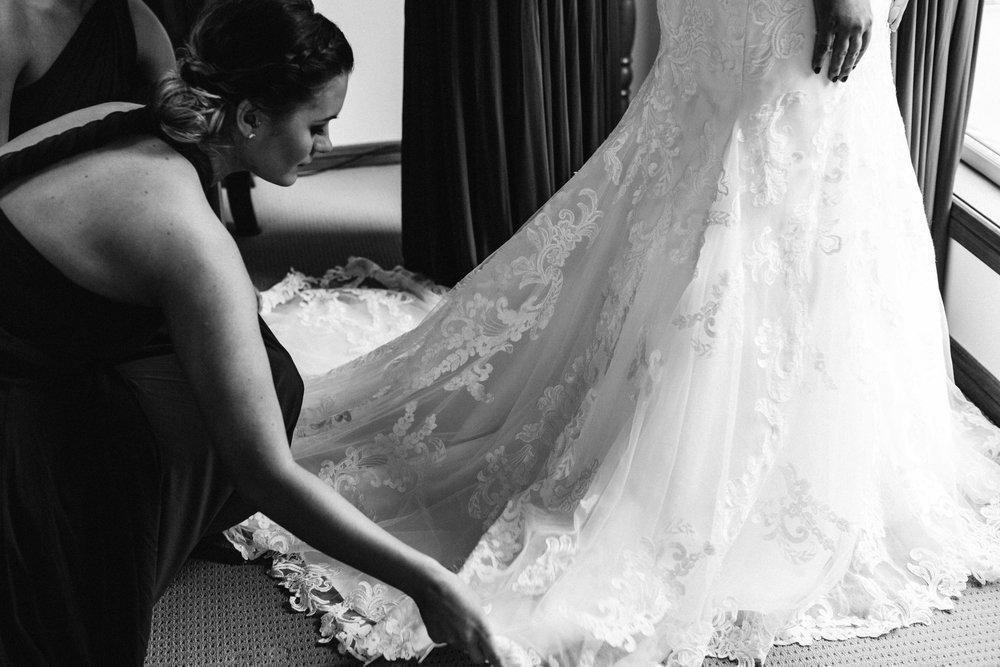 blog_MCLAREN-WEDDING-48.jpg