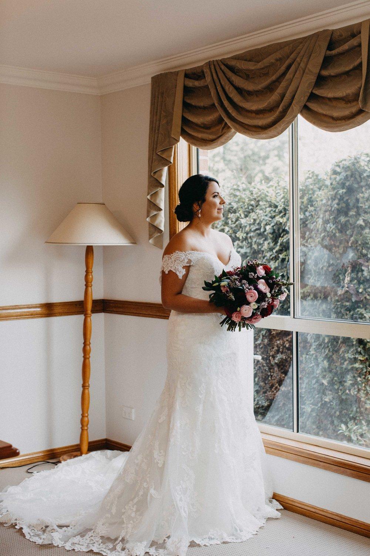 blog_MCLAREN-WEDDING-51.jpg