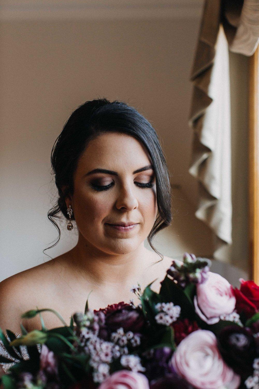 blog_MCLAREN-WEDDING-53.jpg