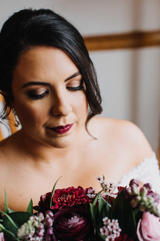 blog_MCLAREN-WEDDING-56.jpg