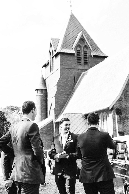 blog_MCLAREN-WEDDING-63.jpg