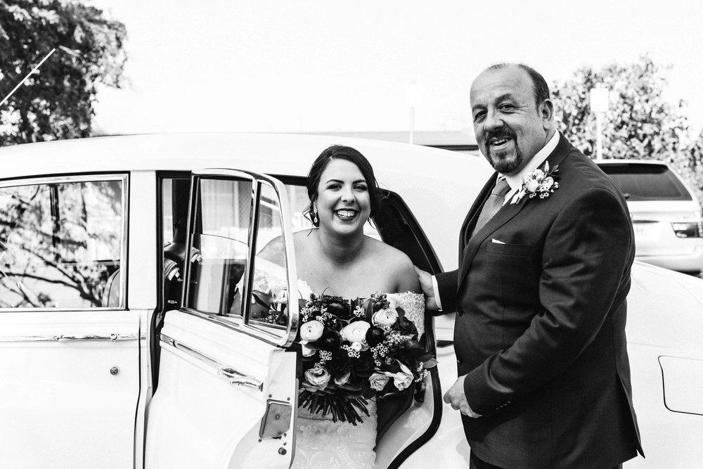blog_MCLAREN-WEDDING-66.jpg