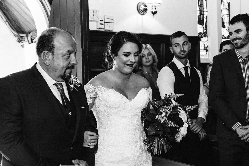 blog_MCLAREN-WEDDING-69.jpg