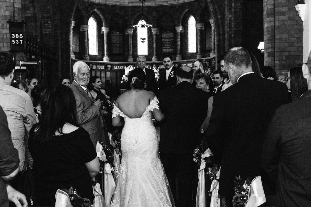 blog_MCLAREN-WEDDING-70.jpg