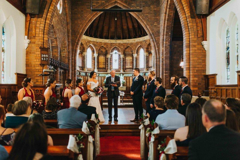 blog_MCLAREN-WEDDING-71.jpg