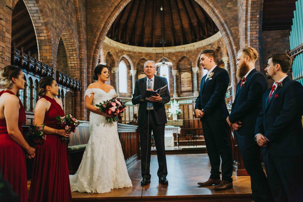 blog_MCLAREN-WEDDING-72.jpg