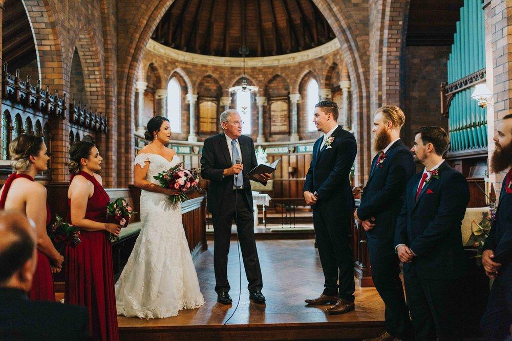 blog_MCLAREN-WEDDING-73.jpg