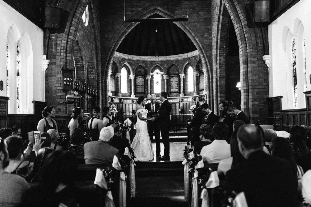 blog_MCLAREN-WEDDING-74.jpg