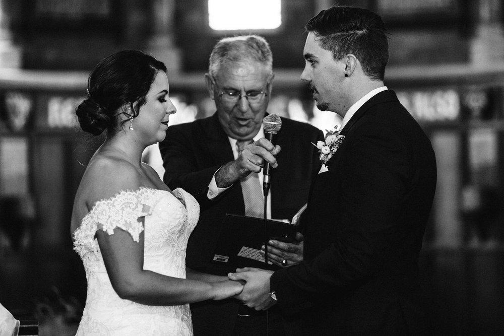 blog_MCLAREN-WEDDING-75.jpg