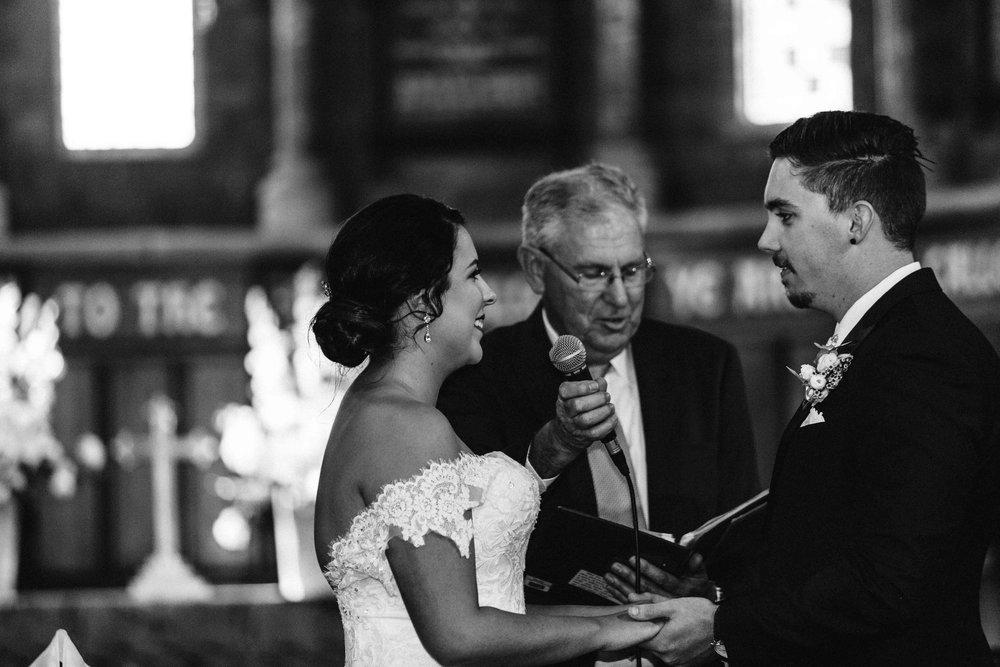 blog_MCLAREN-WEDDING-77.jpg