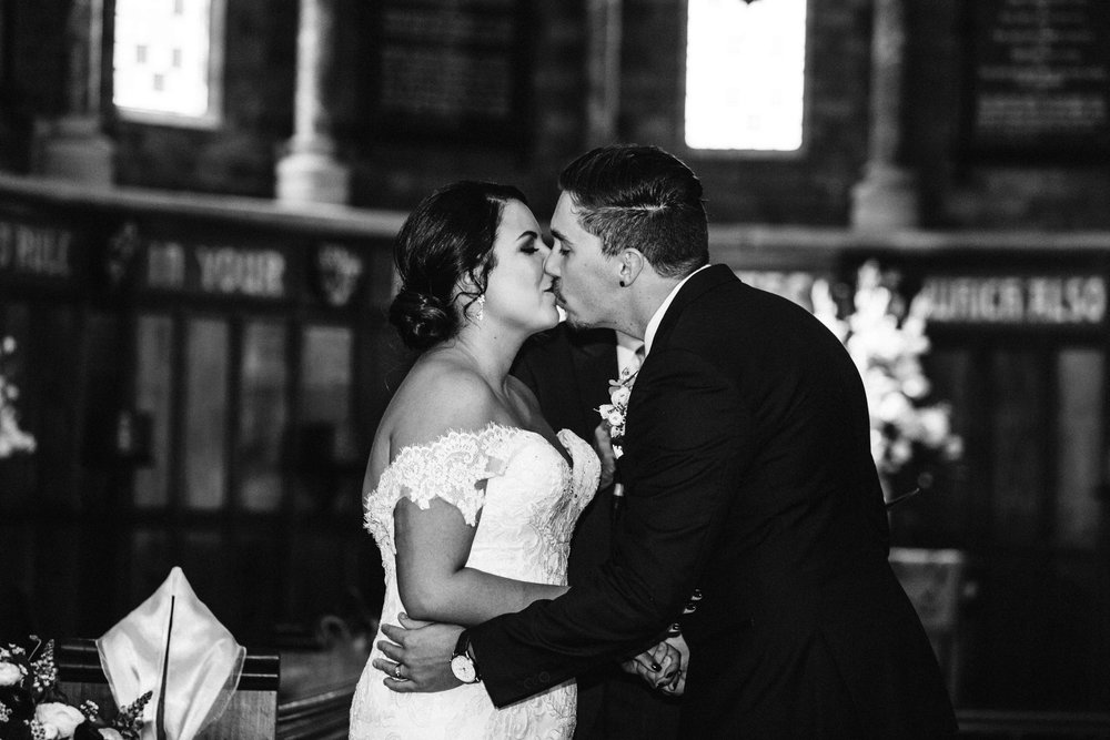 blog_MCLAREN-WEDDING-78.jpg