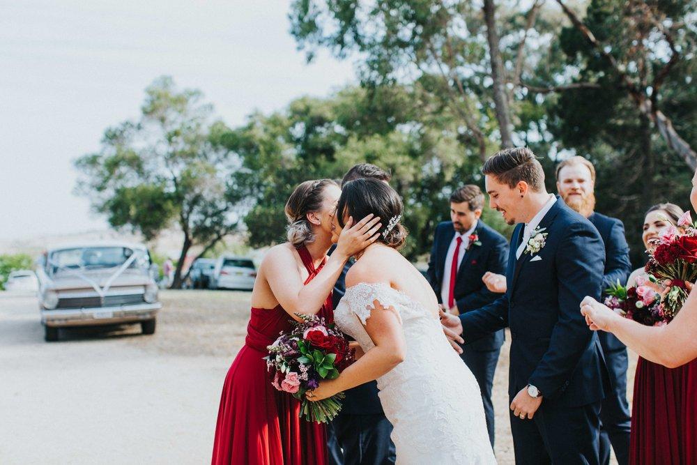 blog_MCLAREN-WEDDING-84.jpg