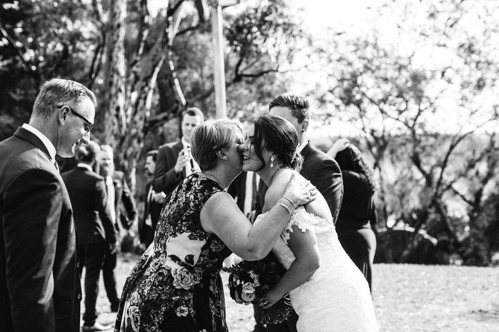 blog_MCLAREN-WEDDING-85.jpg