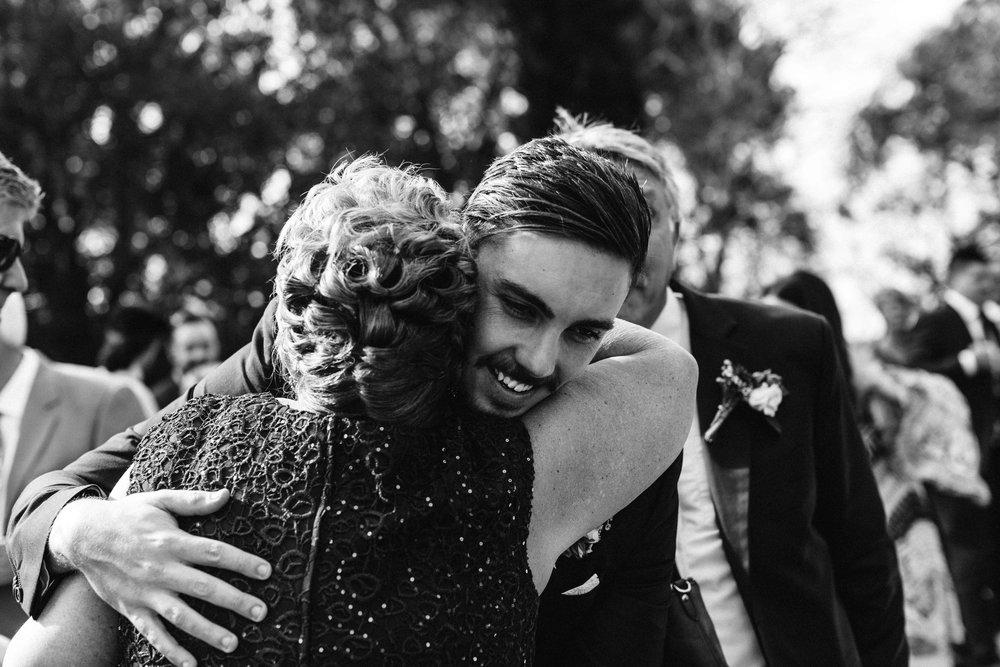 blog_MCLAREN-WEDDING-90.jpg