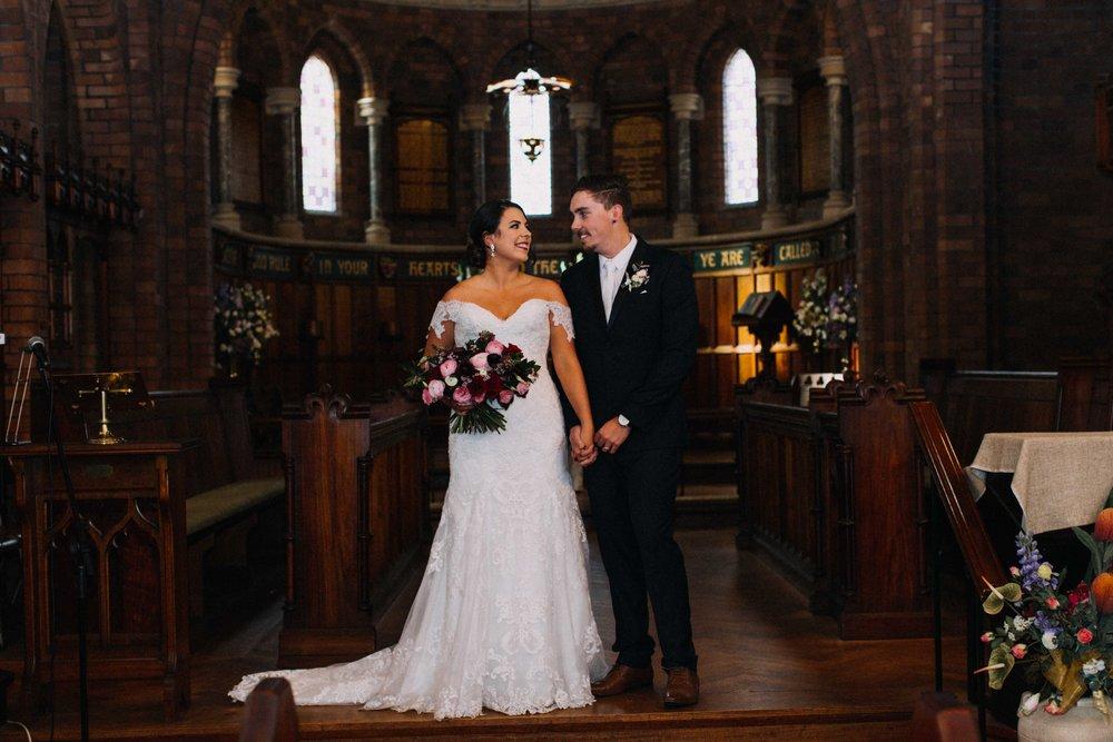 blog_MCLAREN-WEDDING-91.jpg
