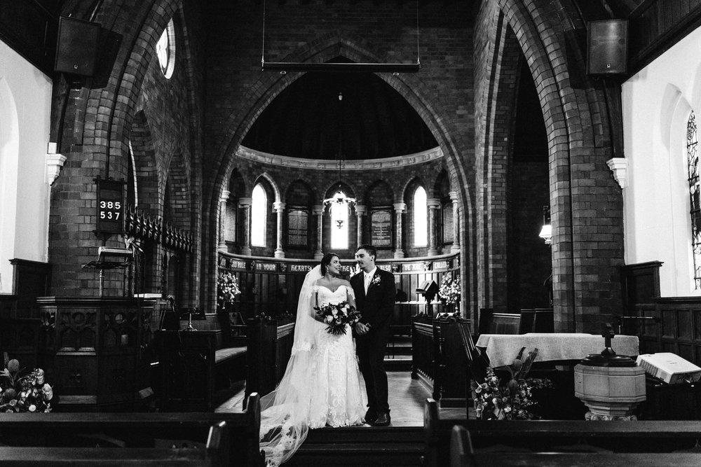blog_MCLAREN-WEDDING-92.jpg