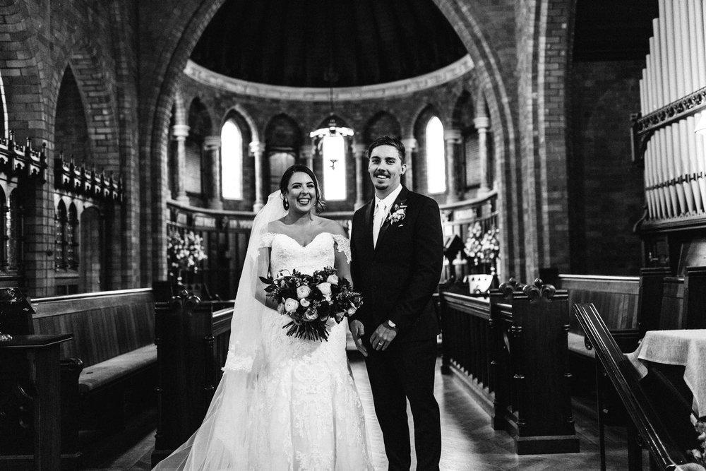 blog_MCLAREN-WEDDING-94.jpg