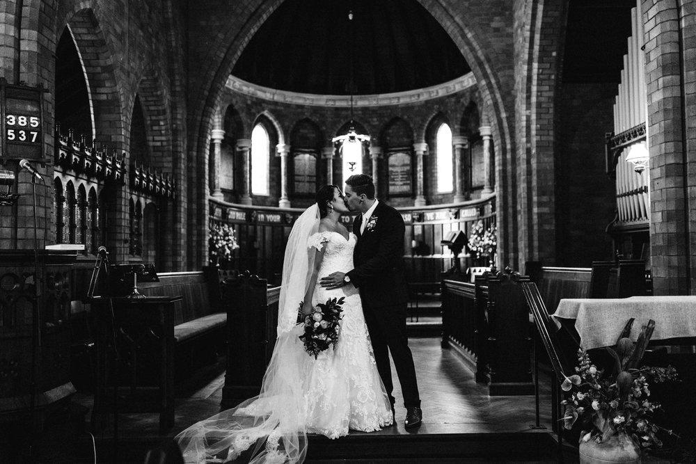 blog_MCLAREN-WEDDING-95.jpg