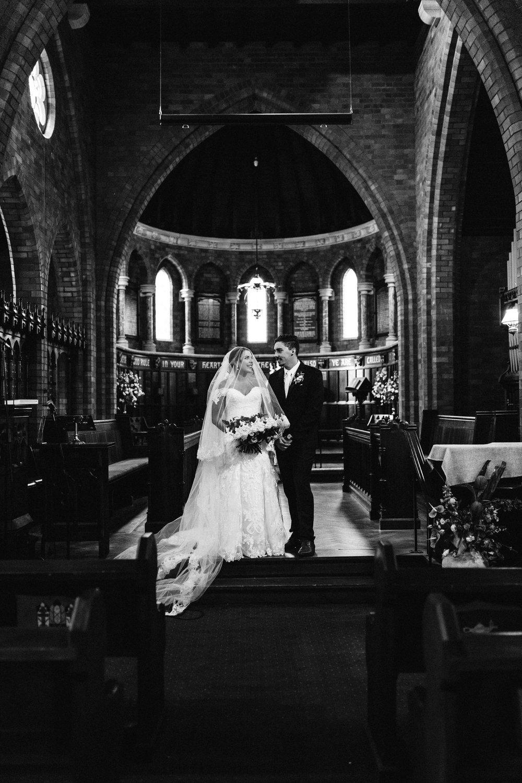 blog_MCLAREN-WEDDING-96.jpg