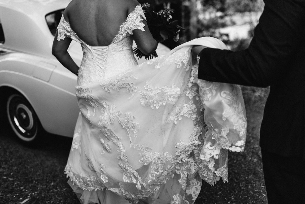 blog_MCLAREN-WEDDING-97.jpg