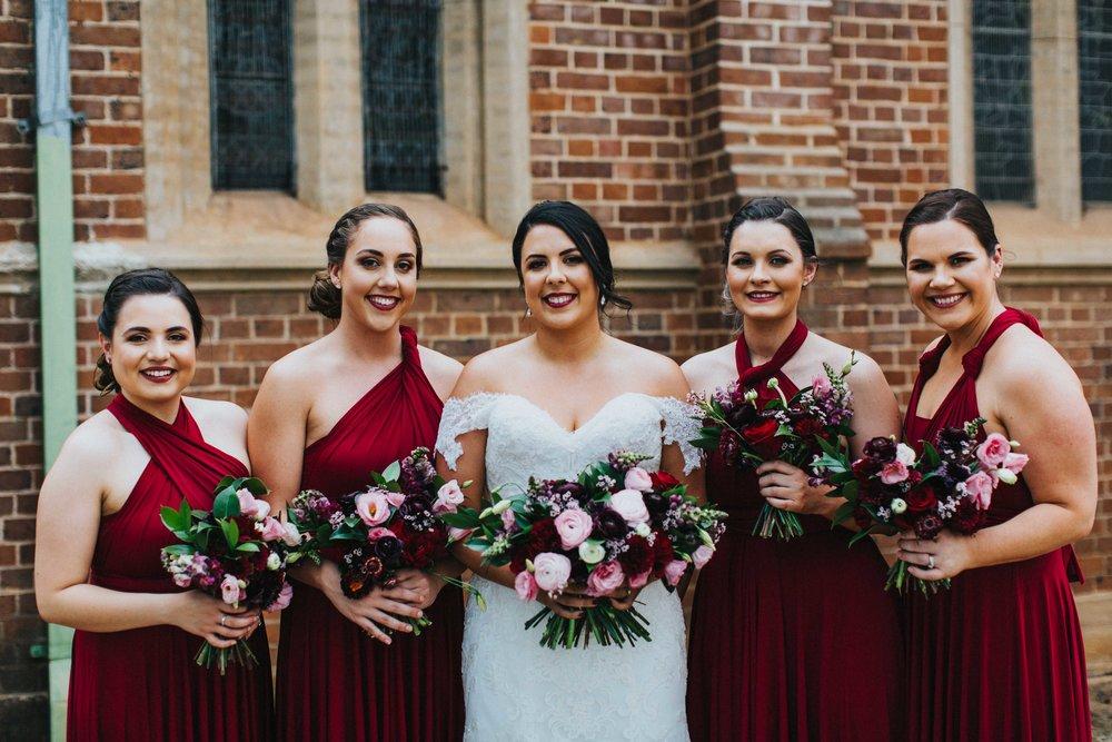 blog_MCLAREN-WEDDING-100.jpg