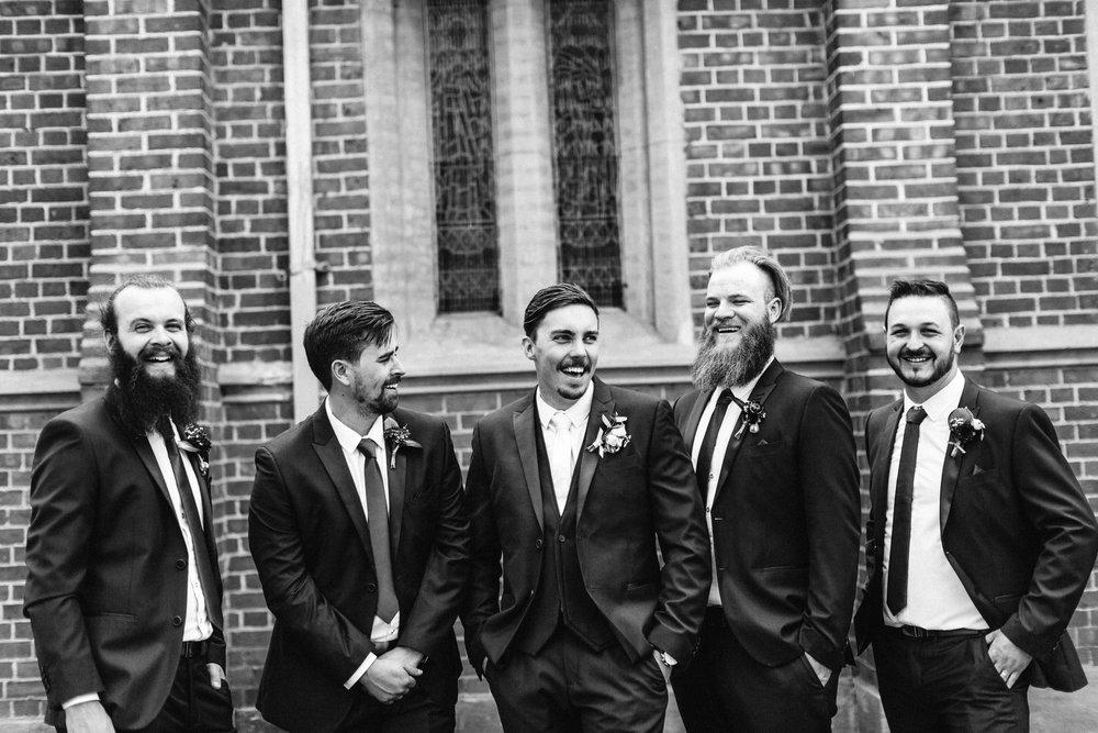 blog_MCLAREN-WEDDING-101.jpg