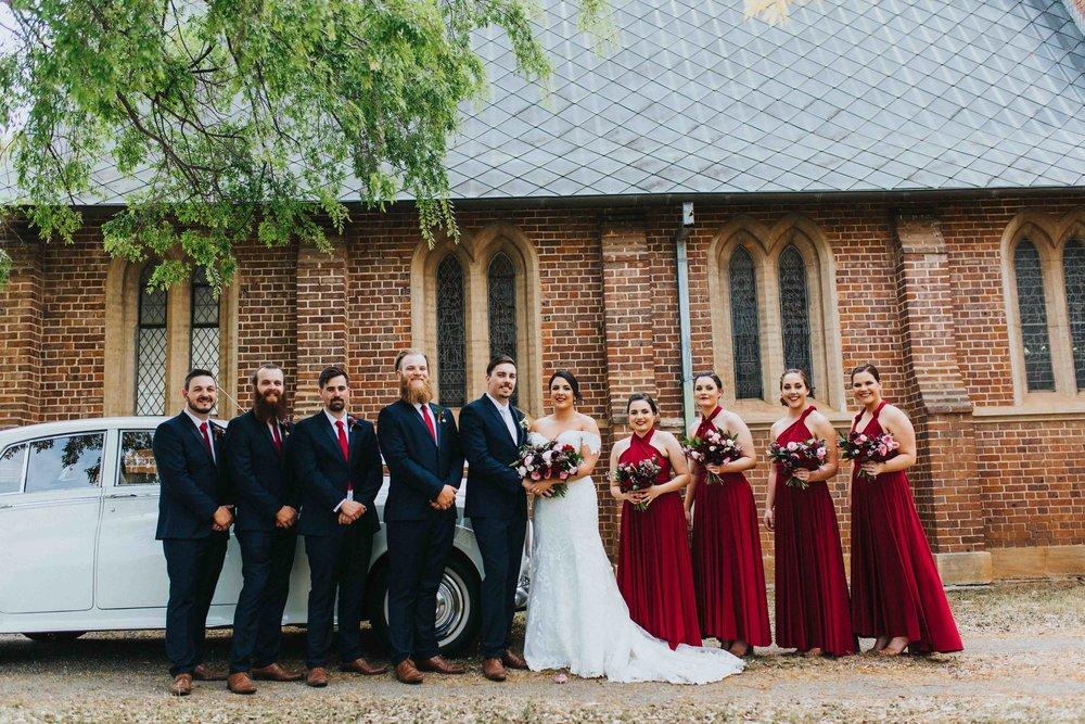blog_MCLAREN-WEDDING-103.jpg
