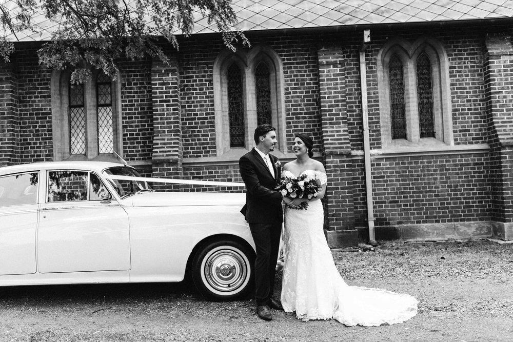 blog_MCLAREN-WEDDING-104.jpg