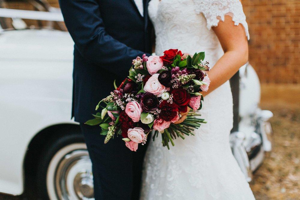 blog_MCLAREN-WEDDING-106.jpg