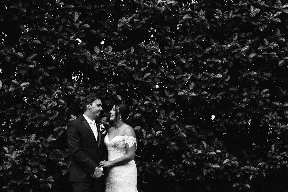 blog_MCLAREN-WEDDING-108.jpg