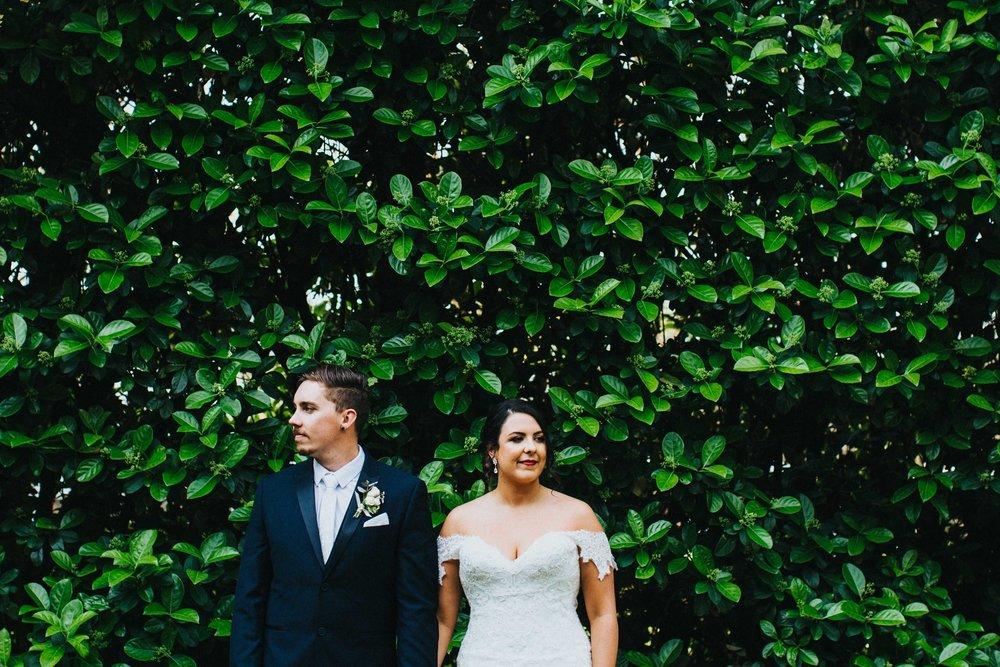 blog_MCLAREN-WEDDING-109.jpg