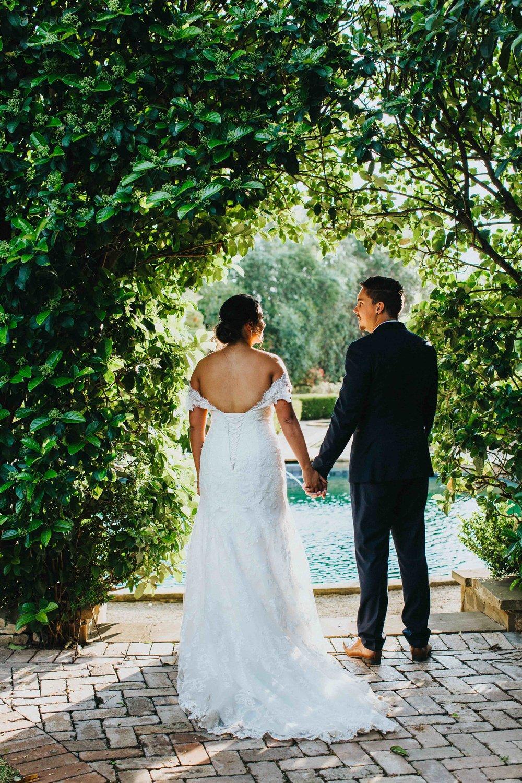 blog_MCLAREN-WEDDING-111.jpg
