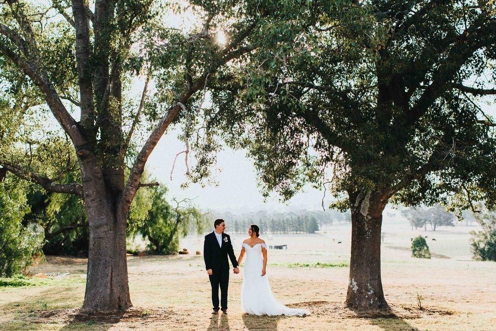 blog_MCLAREN-WEDDING-112.jpg