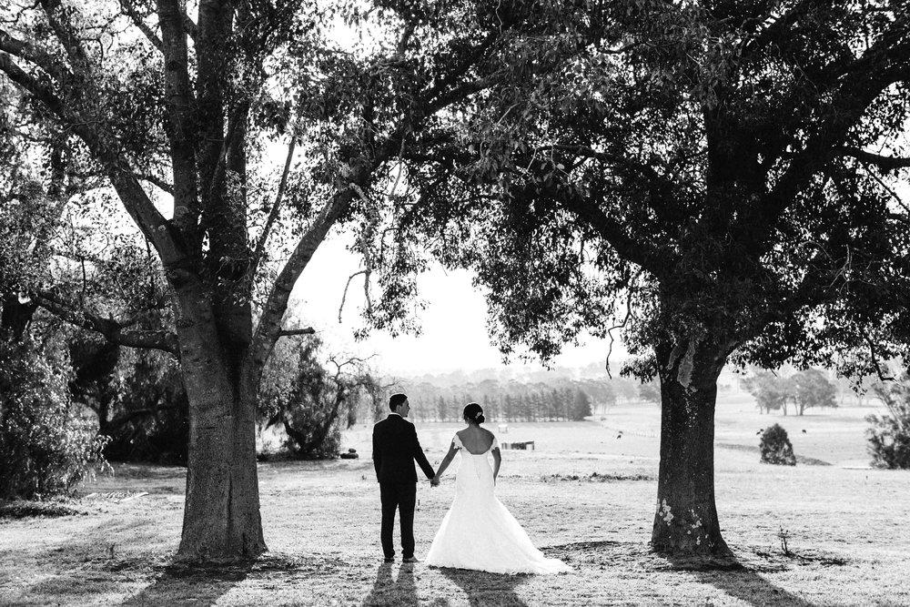 blog_MCLAREN-WEDDING-113.jpg
