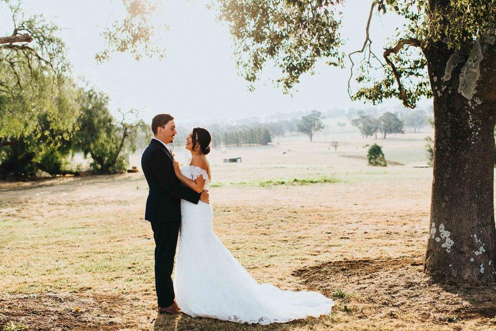 blog_MCLAREN-WEDDING-115.jpg
