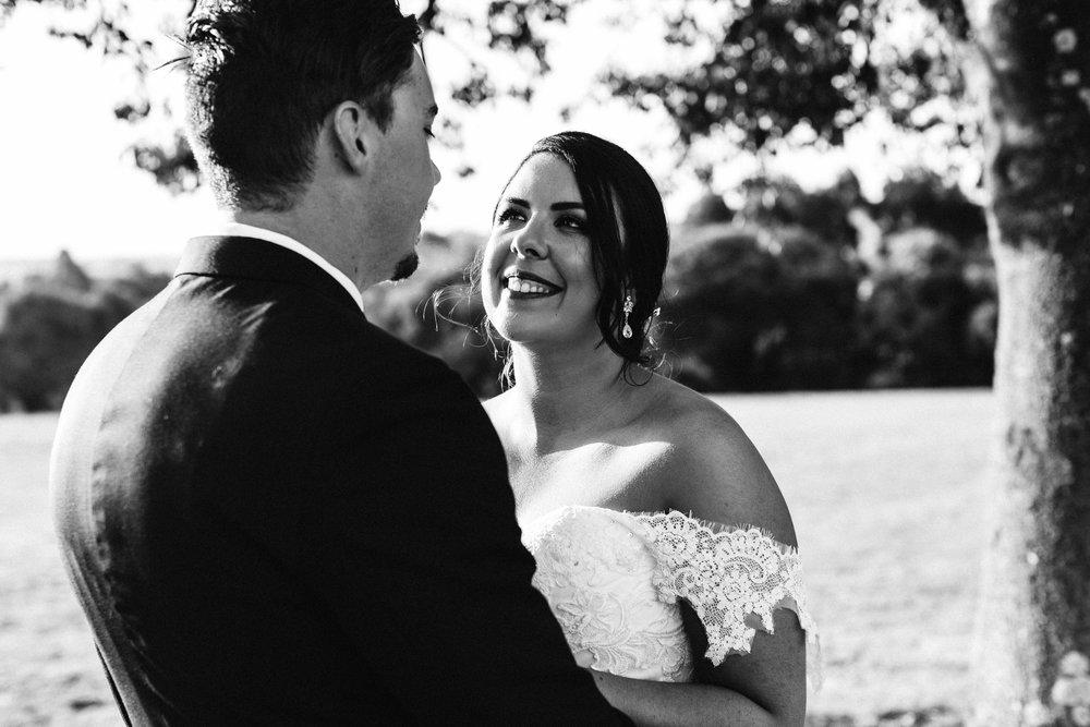 blog_MCLAREN-WEDDING-117.jpg