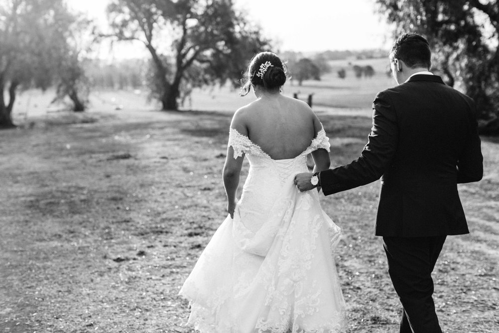blog_MCLAREN-WEDDING-118.jpg