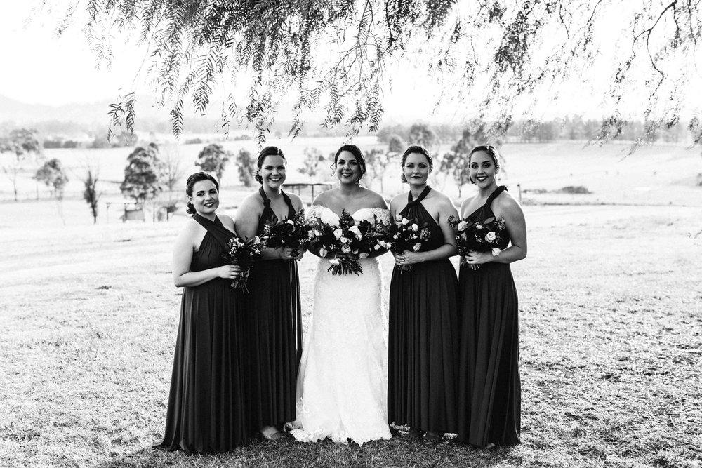 blog_MCLAREN-WEDDING-119.jpg