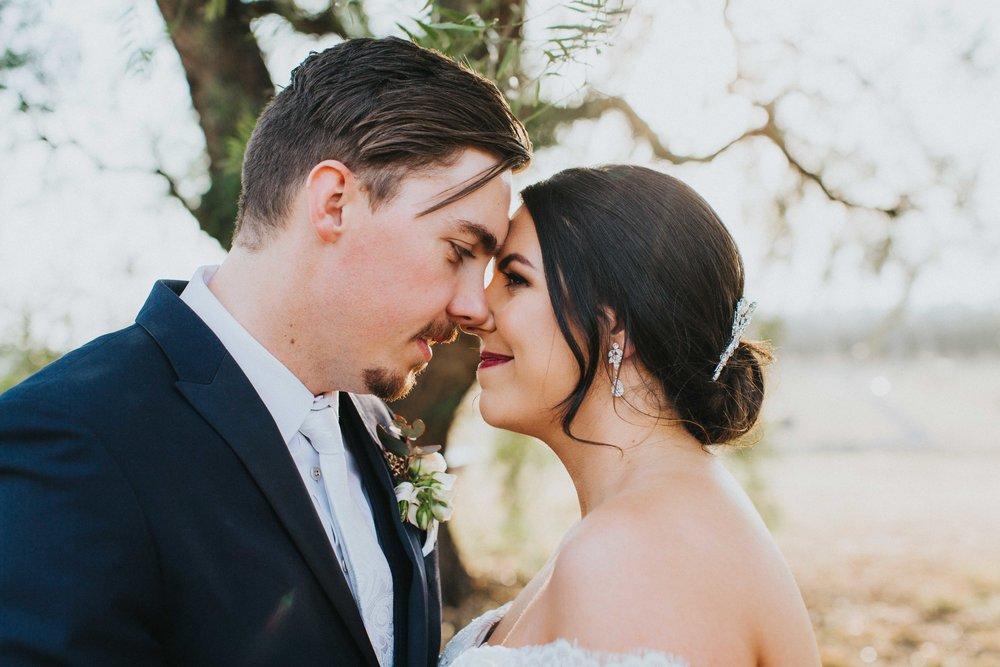 blog_MCLAREN-WEDDING-123.jpg