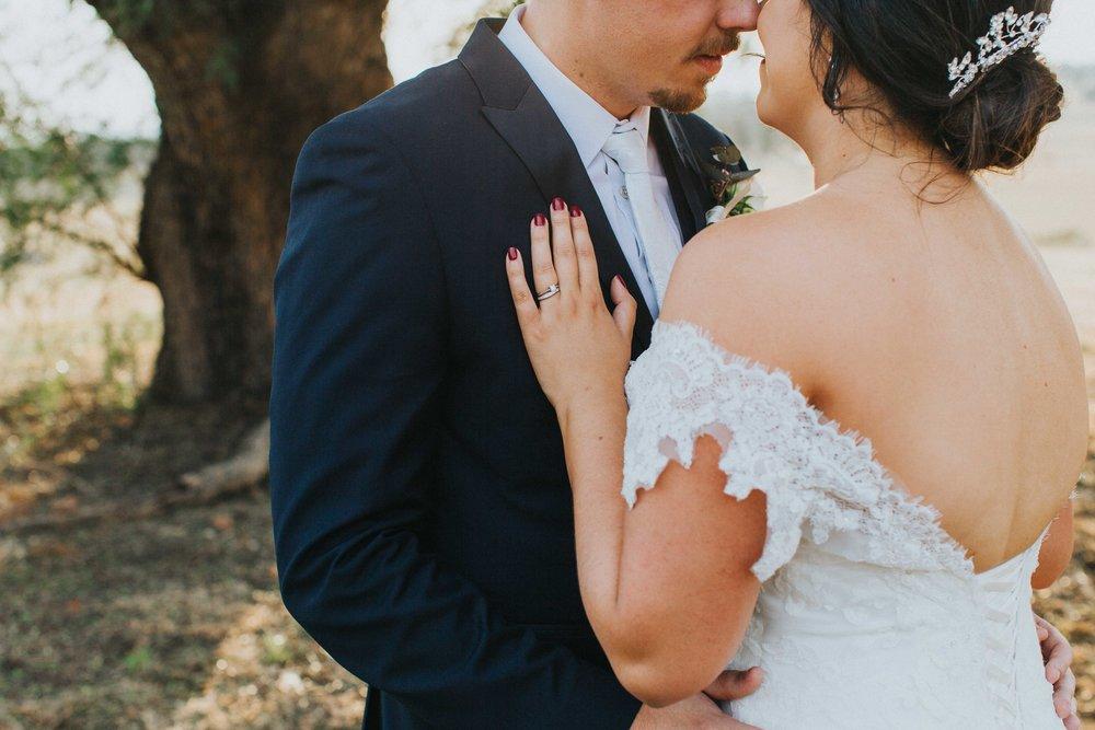 blog_MCLAREN-WEDDING-124.jpg