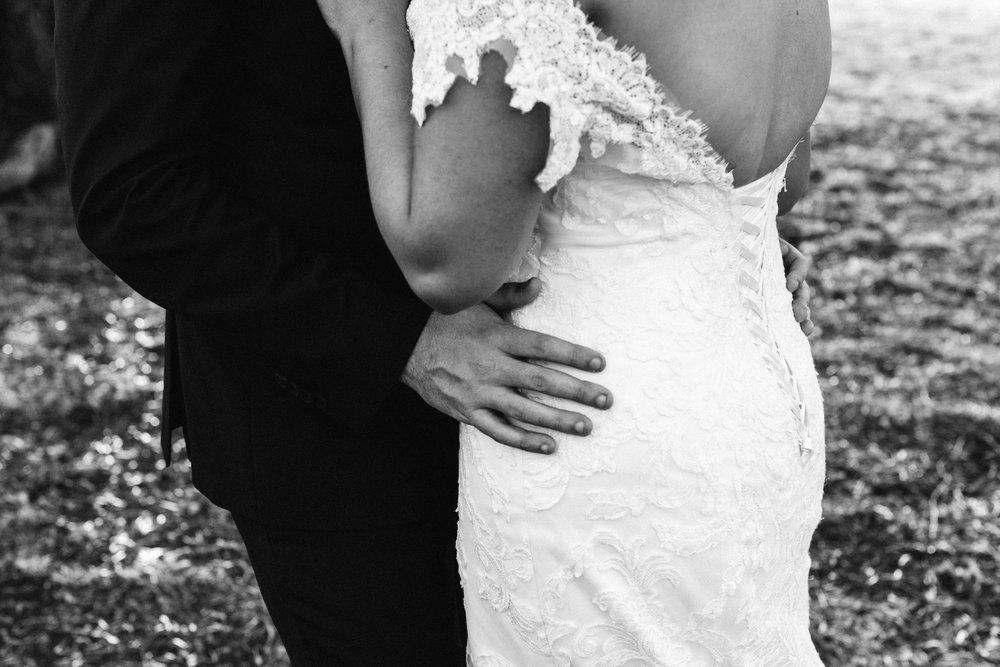 blog_MCLAREN-WEDDING-125.jpg