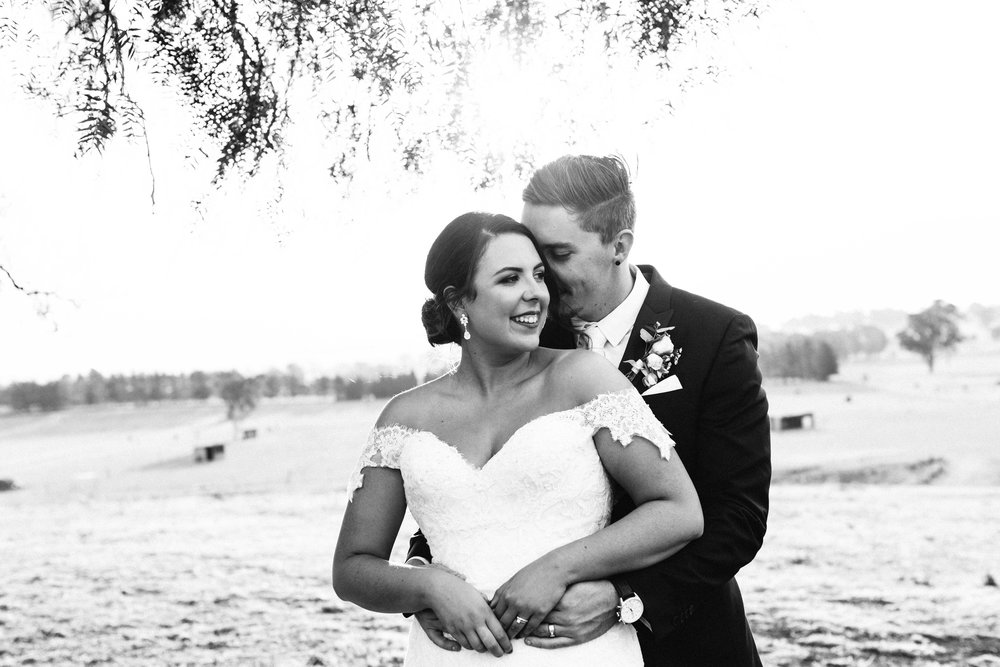 blog_MCLAREN-WEDDING-126.jpg