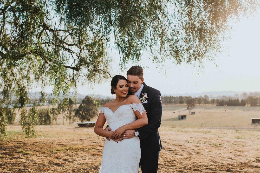 blog_MCLAREN-WEDDING-129.jpg